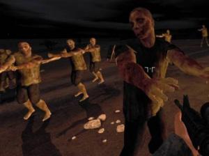 armedassault-zombie1
