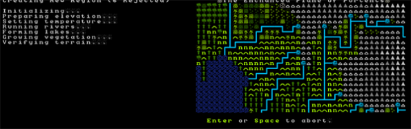 13_dwarf_fortress_world_creation_01