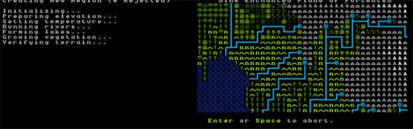 13_dwarf_fortress_world_creation_01