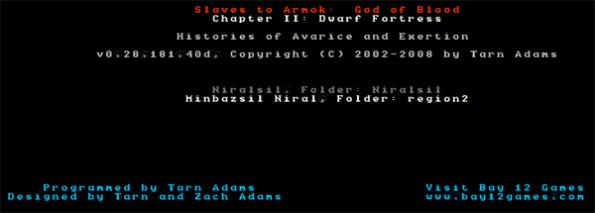 13_dwarf_fortress_world_creation_03