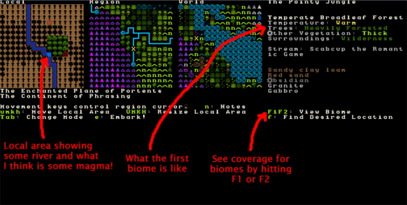 13_dwarf_fortress_world_creation_05
