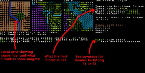 13_dwarf_fortress_world_creation_05