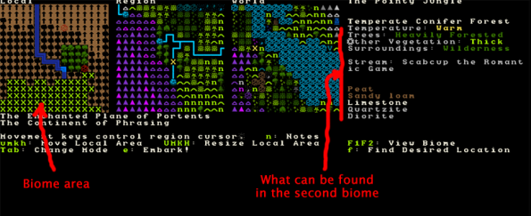 13_dwarf_fortress_world_creation_06