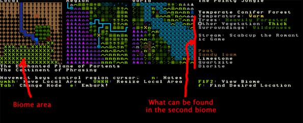 13_dwarf_fortress_world_creation_06
