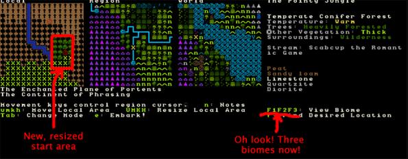 13_dwarf_fortress_world_creation_07