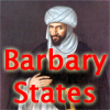 barbary_states_empire_total_war_logo