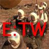 empire_total_war_aar