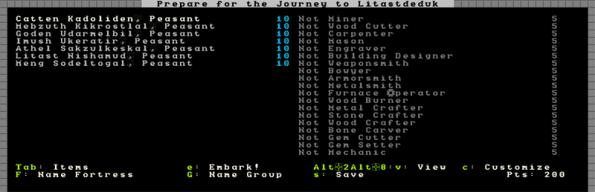 14_Dwarf_Fortress_Embark_01