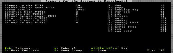 14_Dwarf_Fortress_Embark_02