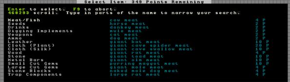 14_Dwarf_Fortress_Embark_03