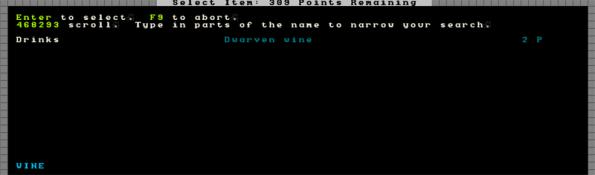 14_Dwarf_Fortress_Embark_04