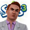 Sims-3-AAR-Elrond-1
