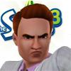Sims-3-AAR-Elrond-2
