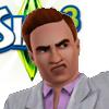 Sims-3-AAR-Elrond-3