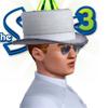 Sims-3-AAR-Elrond-6