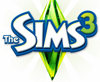 Sims_3-Title