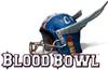 bloodbowltitle