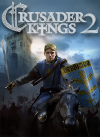 How to play Crusader Kings 2 (abridged)